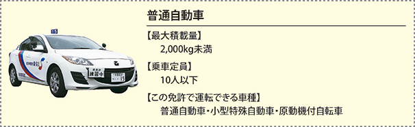 detail_futsuu