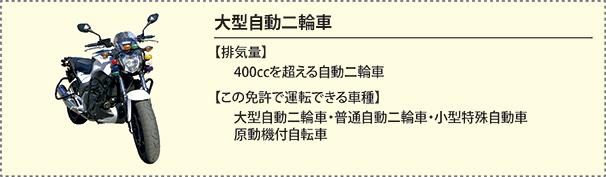 detail_oogatanirin